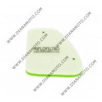 Въздушен филтър HFA5301 DS k. 11-454