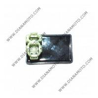 Електроника Kymco GY6 50-125-150 променливо токова AC 4T k. 3-454