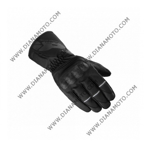 Ръкавици Spidi WNT-1 Черни XL к. 2989