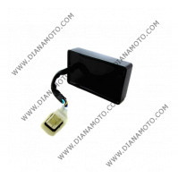 Електроника Kymco ATV MXU 250 Maxxer 250 к. 10955