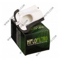 Въздушен филтър HFA4509 к. 11-376
