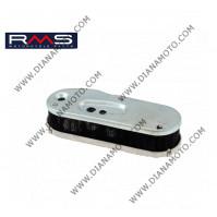 Въздушен филтър RMS 100602753 Vespa PX 125-150 к.12631