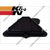Въздушен филтър K&N KA-1011