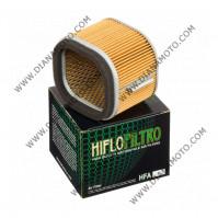 Въздушен филтър HFA2903  k. 11-260