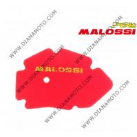Въздушен филтър Malossi 1411839 Gilera DNA 125-180 4T Runner 125-180 VXR k. 4-243