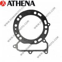 Гарнитура глава цилиндър Aprilia Pegaso 650 Athena S410010001005/1 к. 10377