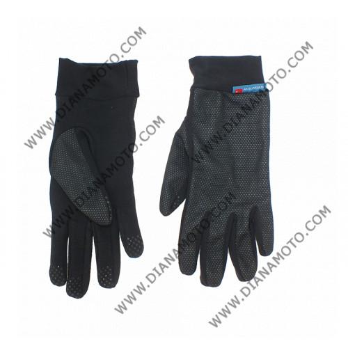 Ръкавици вътрешни Antifreeze ANTO25 размер М к. 6615