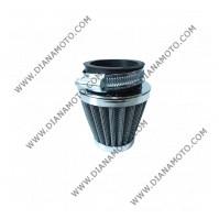 Въздушен филтър ф 48 мм к. 993