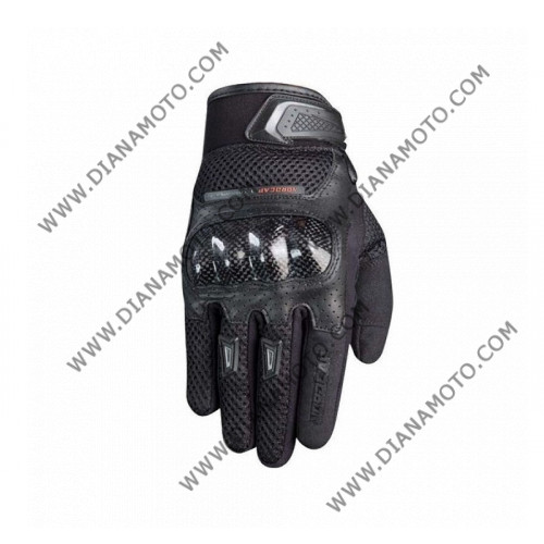 Ръкавици Nordcap Tech PRO L k. 7338