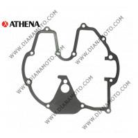 Гарнитура капак клапани Honda NX 650 1988-2002 XR 600 R 1983-1987 Athena S410210015070 к. 13002