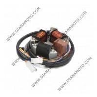 Статор Симсон S51 6V електронно запалване k. 8-141