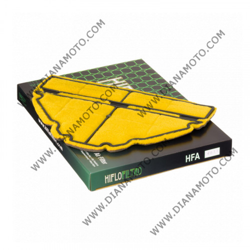 Въздушен филтър HFA4611 k. 11-144