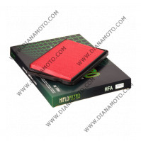 Въздушен филтър HFA1207 k. 11-95