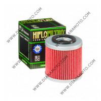 Маслен филтър HF154 k. 11-200