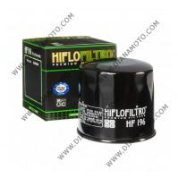 Маслен филтър HF196 к. 11-227
