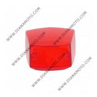 Стъкло за стоп 33702-154-000 ADLY ATV 300 червено к. 2-34