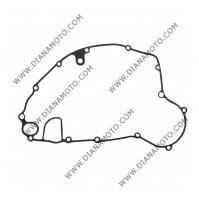 Гарнитура капак на съединител Suzuki RM-Z 450 2005-2007 Athena S410510008126