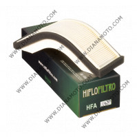 Въздушен филтър HFA2915 k. 11-155