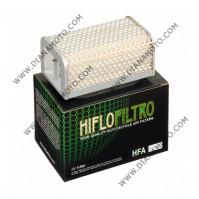 Въздушен филтър HFA2904  k. 11-130
