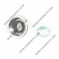 Въздушен филтър ф 35 мм Polini к. 4439