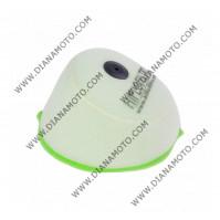 Въздушен филтър HFF3012 к. 11-222