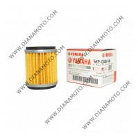 Маслен филтър Yamaha 5YP-E3440-00 к. 27-363
