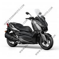 Мотоциклет YAMAHA CZD X-Max 300 ABS Сив Мат
