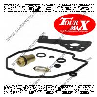 Ремонтен комплект карбуратор Yamaha V-max 1200 TourMax CAB-Y34  к. 11904