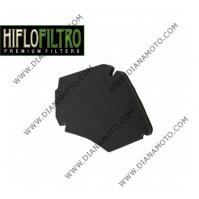Въздушен филтър HFA5212 к. 11-394
