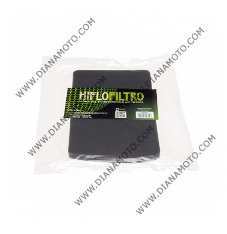 Въздушен филтър HFA7603 к.11-403