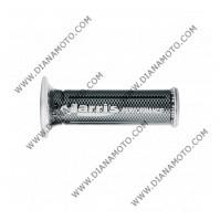Дръжки Ariete-Harris Performance 01687-F карбон 120 мм отворени к. 6988
