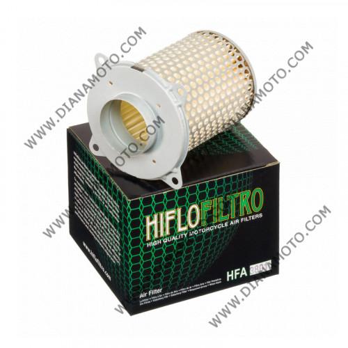 Въздушен филтър HFA3801 k. 11-131