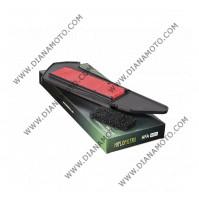 Въздушен филтър HFA4301 к. 11-503