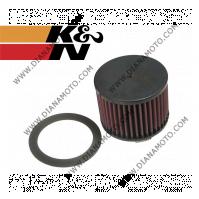 Въздушен филтър K&N KA-4093