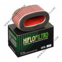 Въздушен филтър HFA1710 k. 11-12