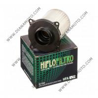 Въздушен филтър HFA3803 k. 11-112