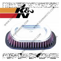 Въздушен филтър K&N HA-1312