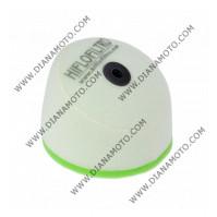 Въздушен филтър HFF5011 к. 11-286