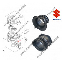 Маншон филтърна кутия Suzuki GSXR 600 OEM 1388201H02 k. 23-902