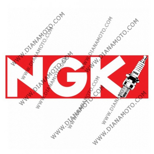 Свещ NGK PMR8B 6378 к. 9239