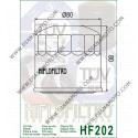 Маслен филтър HF202 k.11-66