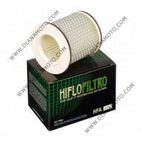 Въздушен филтър HFA4603 k. 11-81