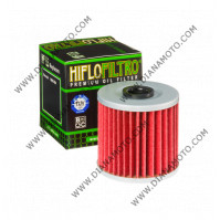 Маслен филтър HF123 к. 11-32