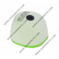 Въздушен филтър HFF5015  к. 11-195