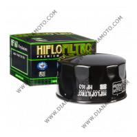 Маслен филтър HF160 k. 11-263
