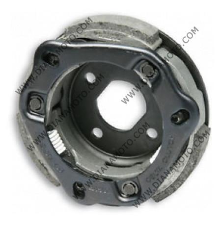 Съединител центробежен Malossi 527880 Delta за камбана ф 107 мм к.4-136