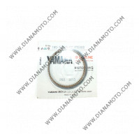 Сегменти YAMAHA FZR 400 1WG1161000 STD к. 1403