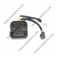 Реле зареждане HONDA SH 125-150 i 6 кабела к. 5725
