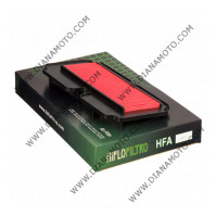 Въздушен филтър HFA1405 k. 11-01