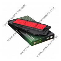 Въздушен филтър HFA5014 к. 11-509